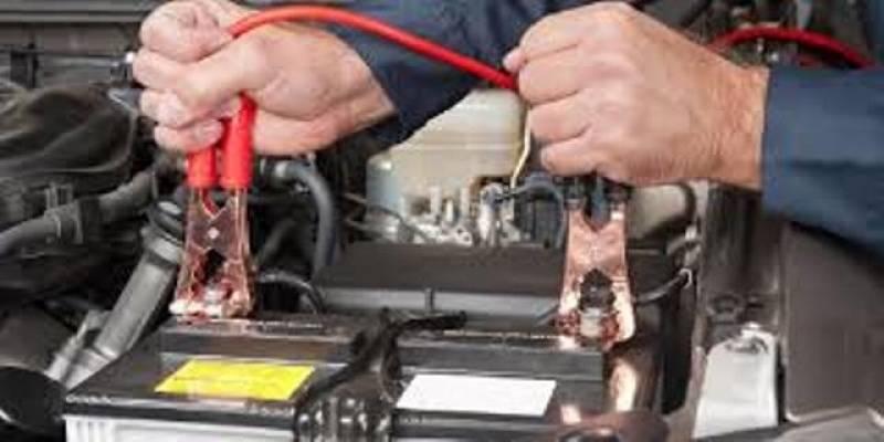 Consertar Motor de Partida de Caminhão Preço Ponte Rasa - Consertos de Motor de Caminhao Volvo