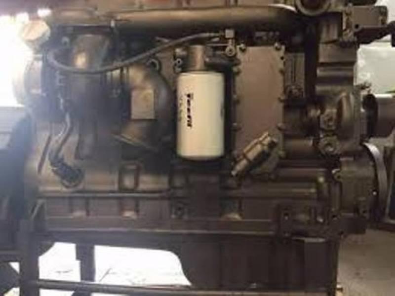 Conserto de Motores de Caminhão Volvo Jockey Club - Consertar Motor de Partida de Caminhão