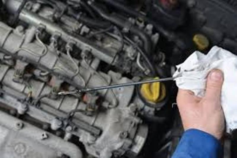 Consertos de Motores de Caminhão Pacaembu - Consertar Motor de Partida de Caminhão