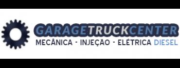 conserto para motor de caminhão a diesel - Garage Truck