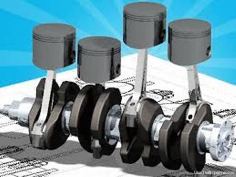 Oficina de Consertos de Motor de Caminhão Iveco Jandira - Consertos de Motor de Caminhao Volvo