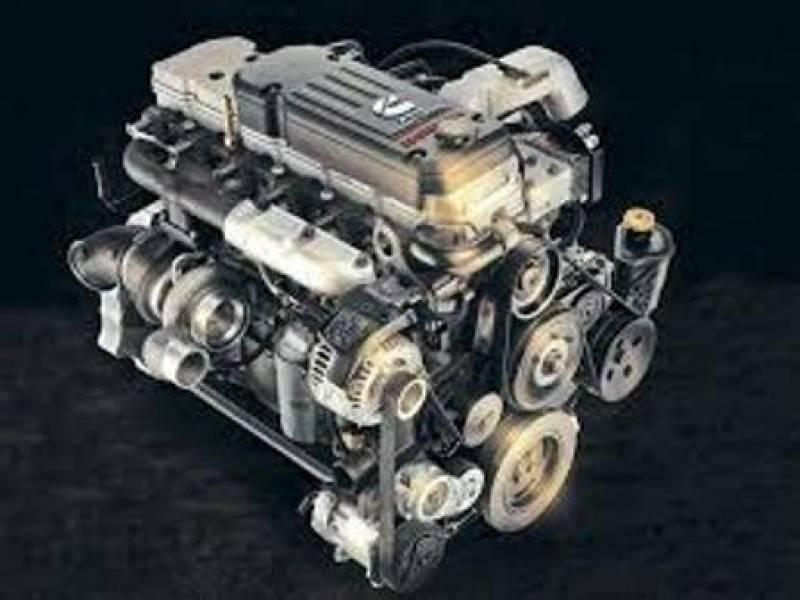 Oficina de Consertos de Motor de Caminhão Mercedes Benz Embu Guaçú - Consertos de Motor de Caminhao Volvo