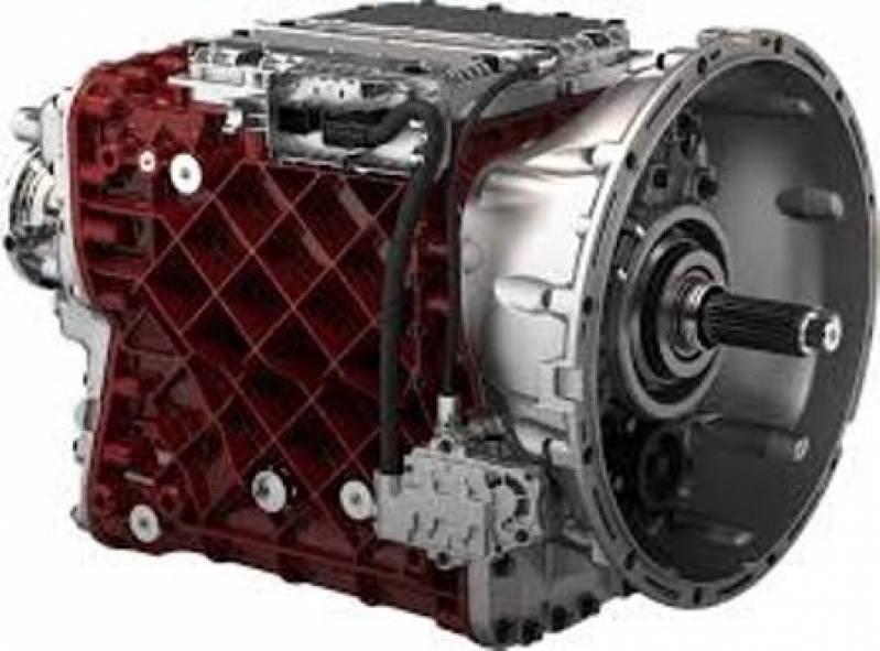 Oficinas Mecânicas para Caminhões Ford Cachoeirinha - Oficina Mecânica para Caminhão Volkswagen