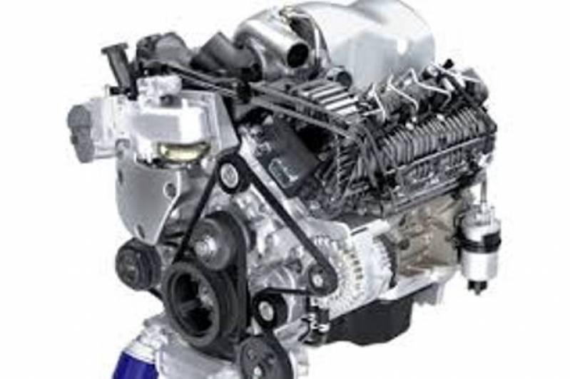 Onde Tem Oficina Mecânica de Caminhão Raposo Tavares - Oficina Mecânica para Caminhão Volkswagen