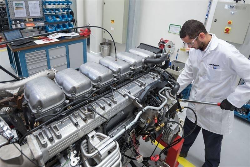 Quanto Custa Conserto para Motor de Caminhão a Diesel Ibirapuera - Consertar Motor de Partida de Caminhão