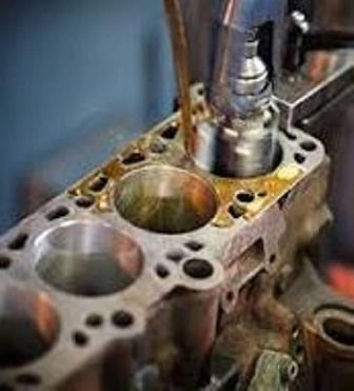 Quanto Custa Consertos de Motor de Caminhão Mercedes Benz Sapopemba - Consertar Motor de Partida de Caminhão