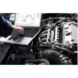 conserto de motor de caminhão mercedes preço Campo Limpo