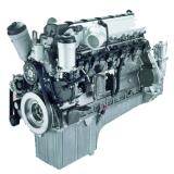 conserto de motores de caminhão mercedes benz Santana de Parnaíba