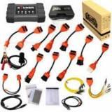 injeção eletrônica para caminhão ford 302 em sp Vila Anastácio