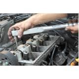 quanto custa conserto de motor de caminhão Vila Ré