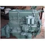 quanto custa conserto para motor de caminhão arranque Biritiba Mirim
