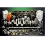 retífica de motor de caminhão em sp ABCD