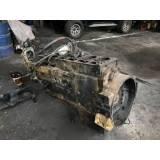 retíficas de motores de caminhão Vila Leopoldina