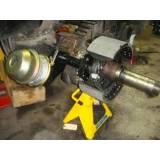 serviço de conserto de freio ABS de caminhão ford Itaquera