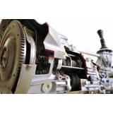 venda de embreagem de caminhão vertis Itaquera