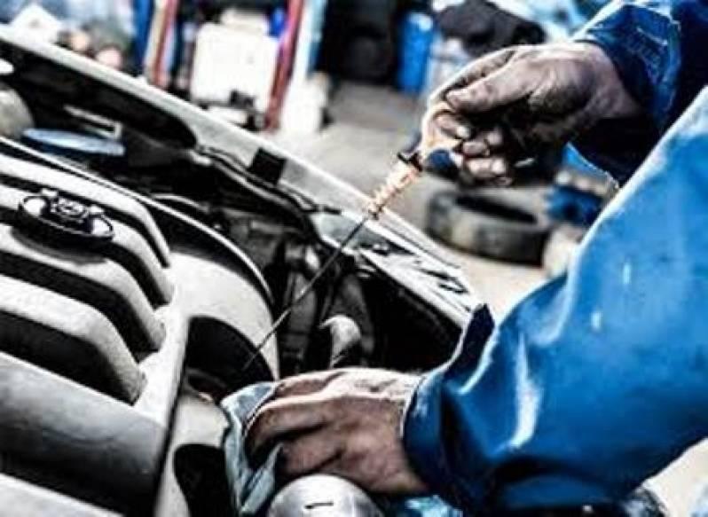 Troca de óleo de Caminhão da Volkswagen 13190 Vila Esperança - Troca de óleo para Caminhão Iveco Daily