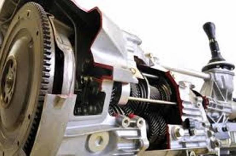 Venda de Embreagem de Caminhão Vertis Carandiru - Embreagem de Caminhão Iveco